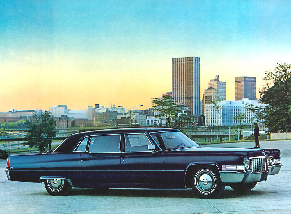 TunnelRam_Cadillac (33).jpg