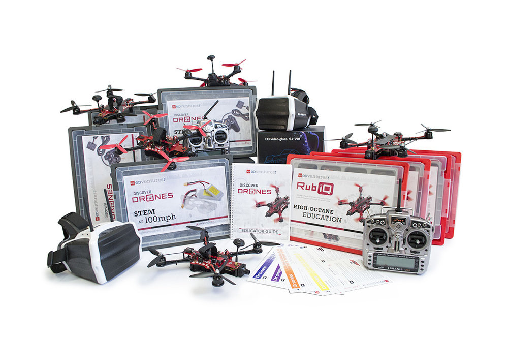 Discover Drones - ClassPack.jpg