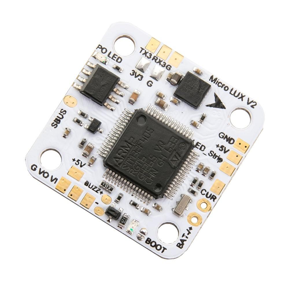 lumenier-micro-lux-v2-front.jpg