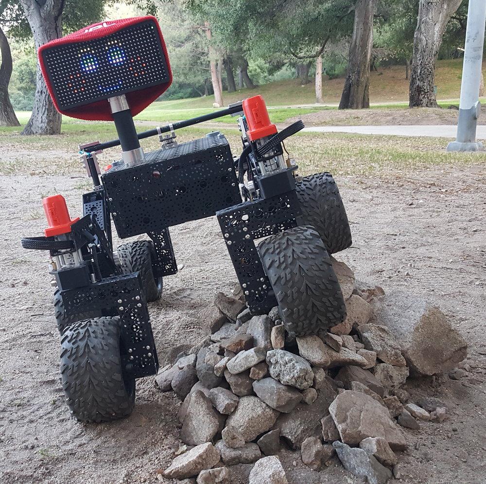 rover-climbing.jpg