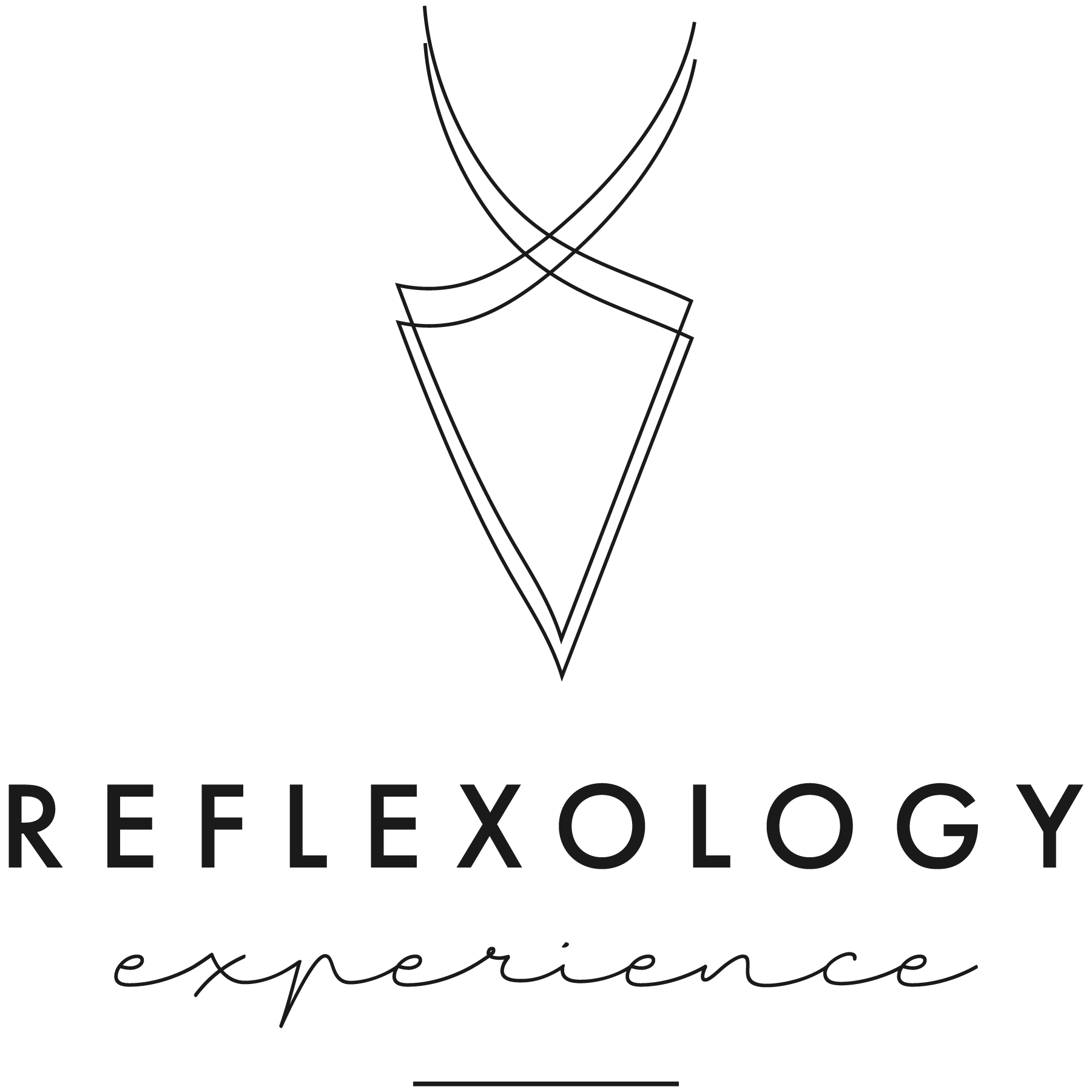 The Reflexology Experience Treatments Courses Multireflex Tools