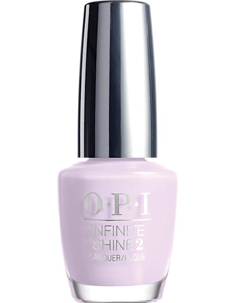 O.P.I. Lavendurable Nail Polish , $9.25