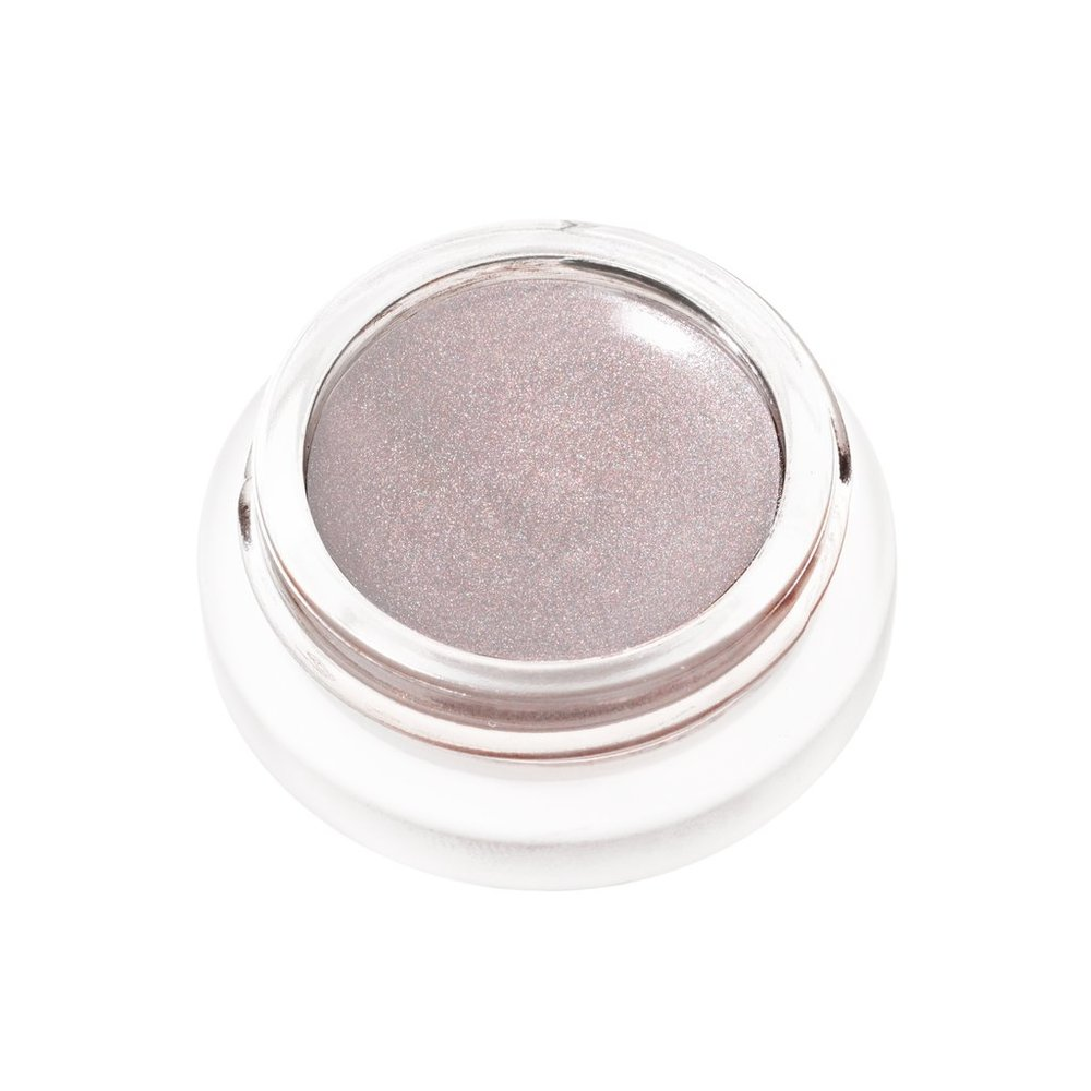 RMS Eye Polish in Aura , $28