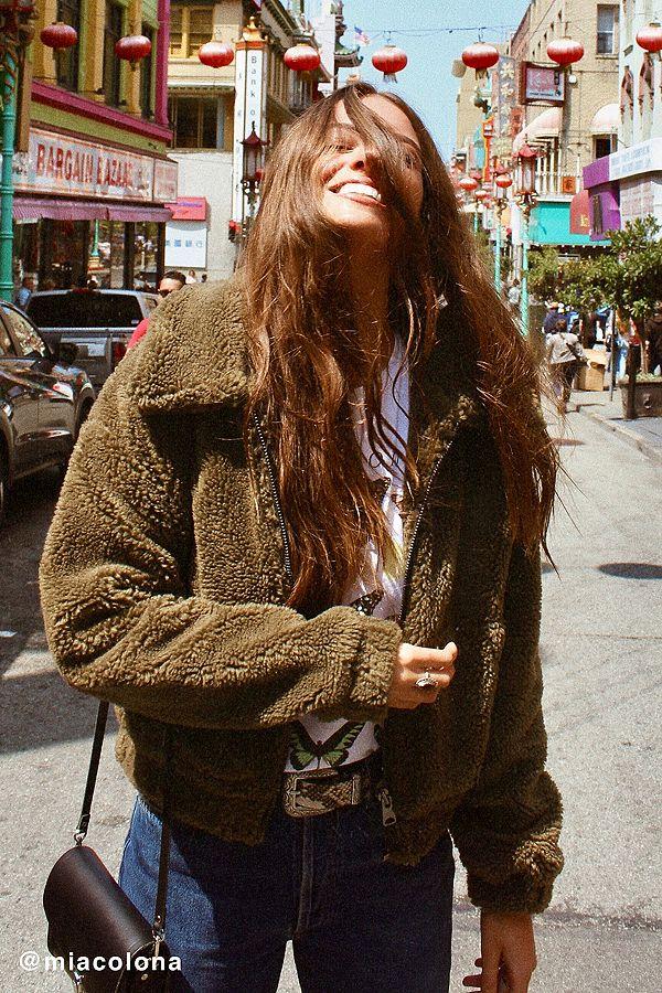 Image via  Urban Outfitters .com