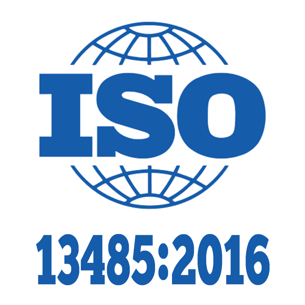 ISO-13485-2016.png