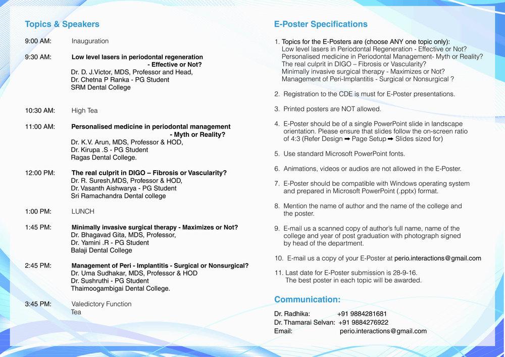 Perio Interactions CDE  Edition VIII 02.jpg