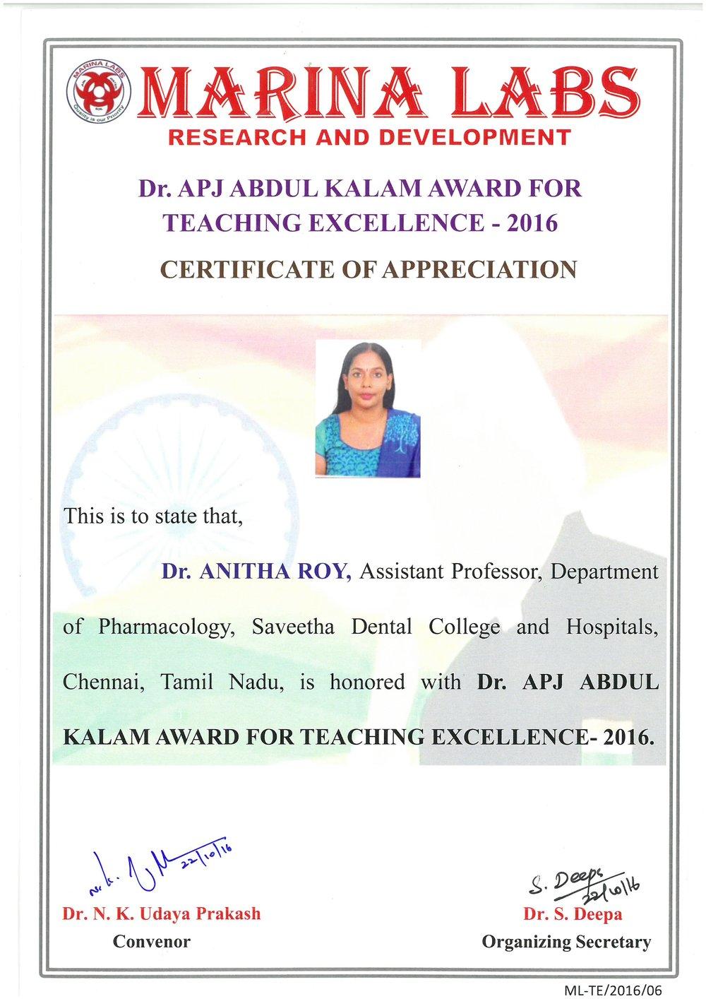 Teaching Excellence Award.jpg
