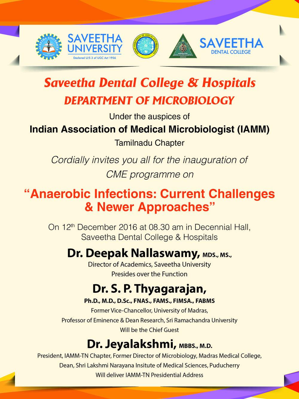 Microbiology Invite-01.jpg