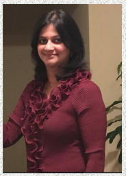 Dr. Preethi, M.S.IUPUI School of Dentistry, DDS, UIC College of Dentistry