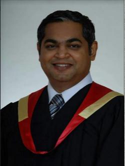 Dr.Dhamodharan.DDS,CANADA