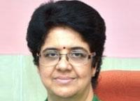 Dr. Arathi Ganesh - Member-IEC , Professor – Department of Conservative Dentistry and Endodontics,Assistant Dean of Student, Sri Ramachandra University, Chennai