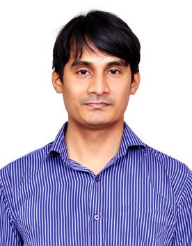 Dr.Venkat.R Research Guide, Department of Prosthodontics SRM Dental College, Chennai