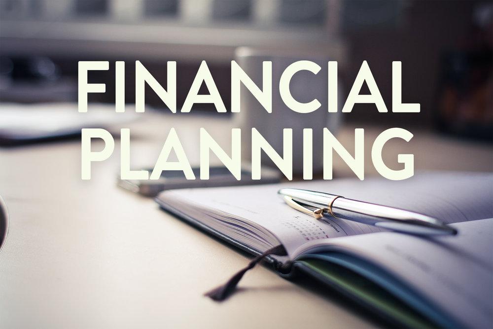 Financial-Planning.jpg