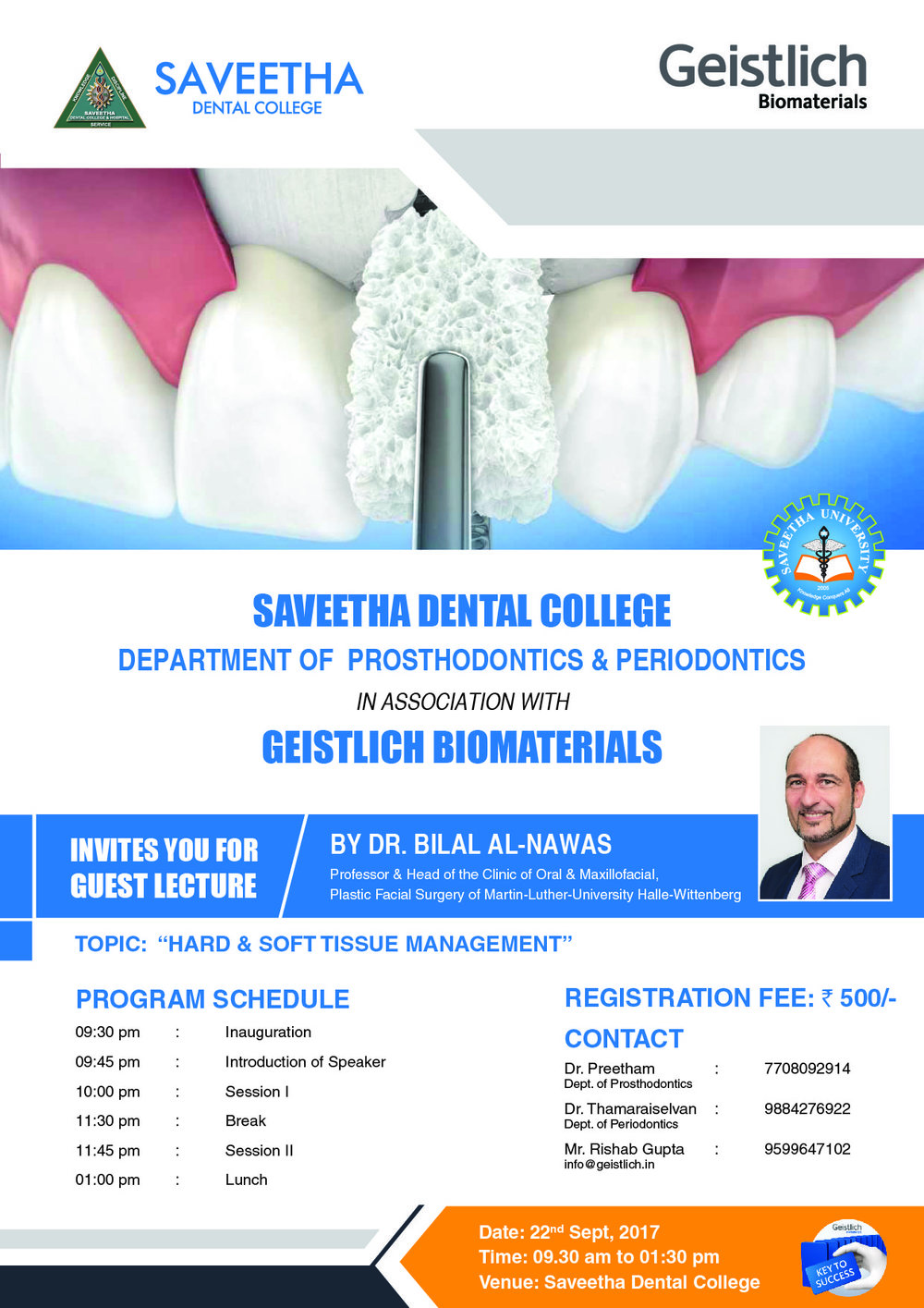 Perio and Prostho Brochure-01.jpg