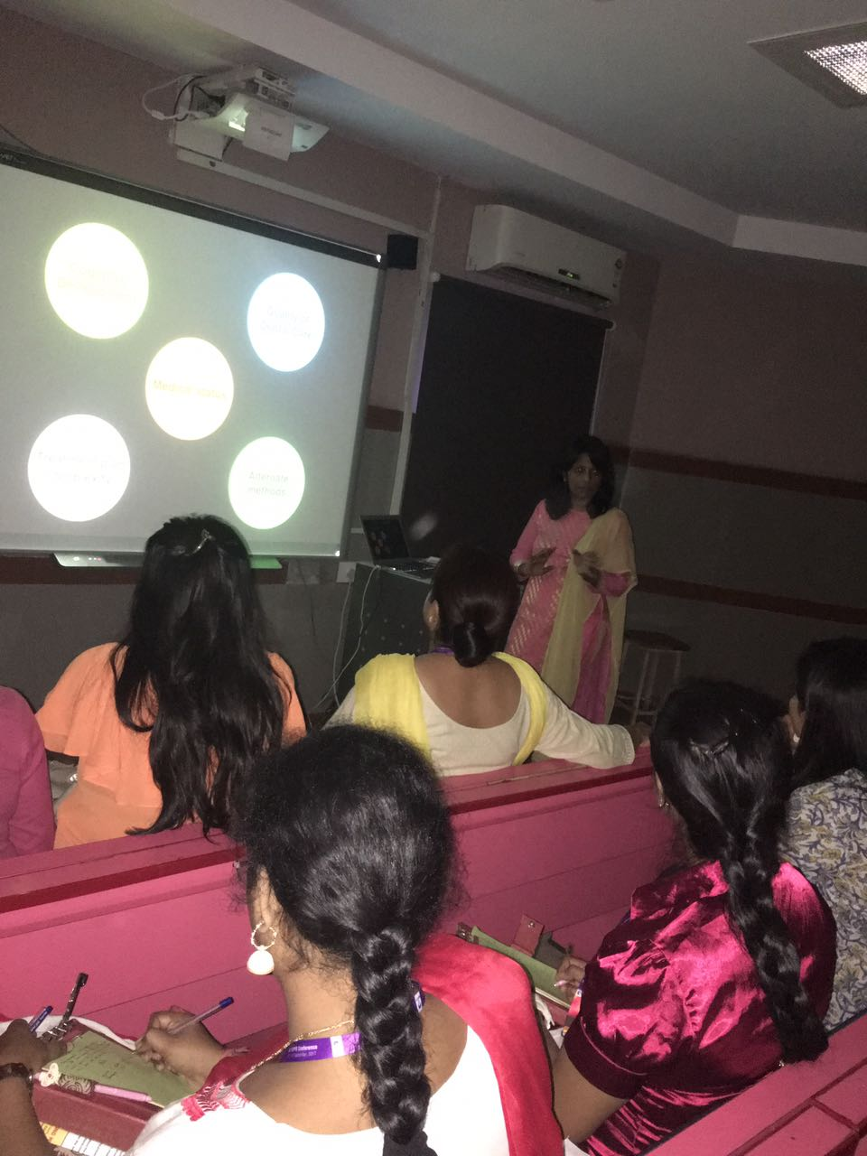 Deepa lecture.jpg