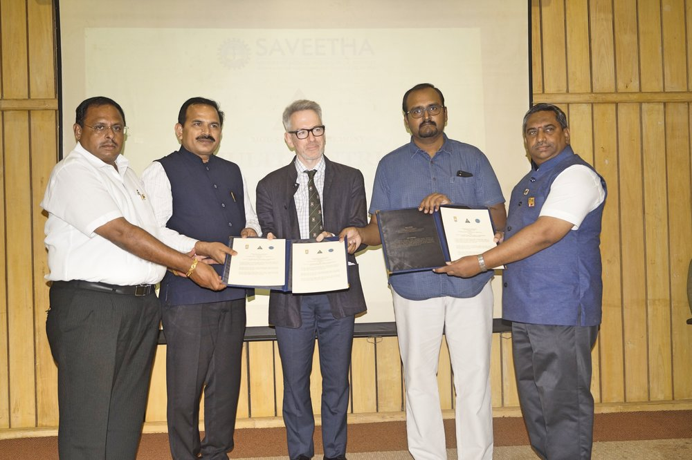 MoU wit The University of HongKong & Lions Club Of Kongunadu.jpg