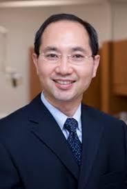 Dr.Jie Yang DMD.,MS    Temple Kornberg School of Dentistry ,USA