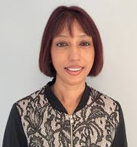 Dr.Shenuka singh     Kuwazulu- Natal University     Durban ,South Africa