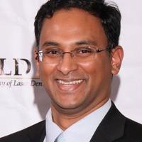 Dr. Praveen R Arany  University of Buffalo, USA