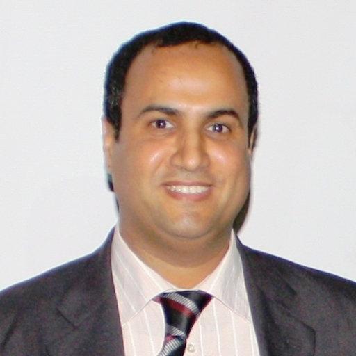 Khamis Gaballah  Ajman University, UAE