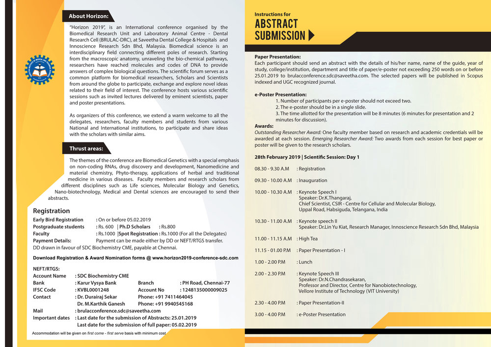 HORIZON 2019-DRC-BRULAC Conference 4.jpg