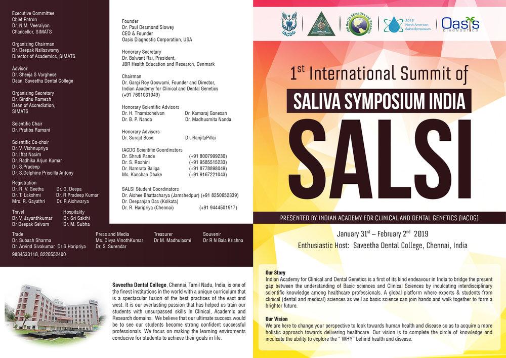 Salsi Brochure-01.jpg