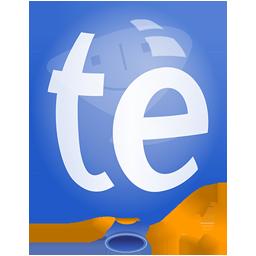 textexpander-3-app-icon-256x256