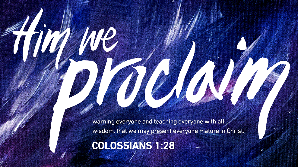 Easter+Colossians+1+28+-+created+by+Jim+LePage