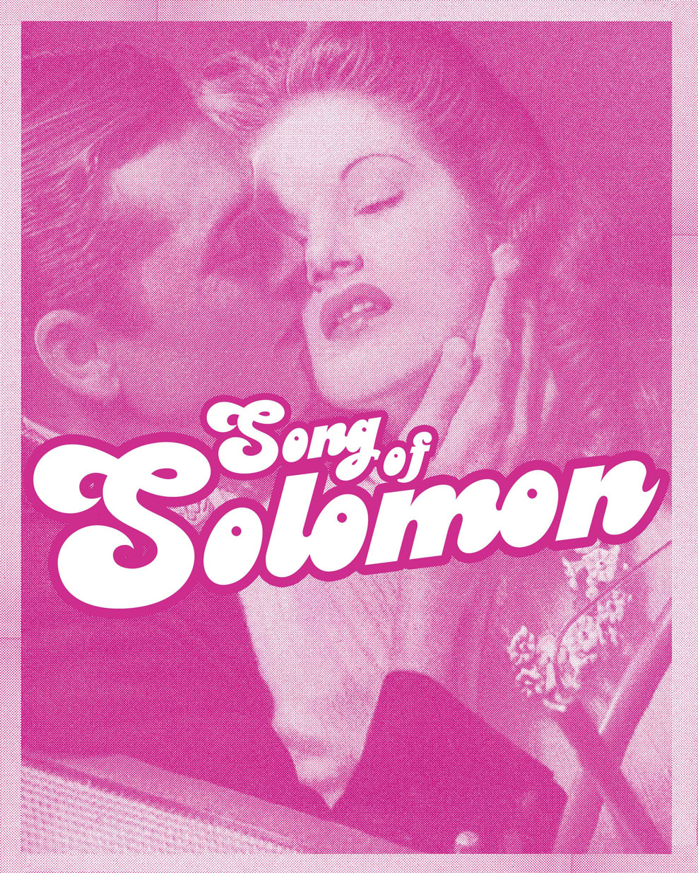 Word-8x10_22-Song-of-Solomon-03_988
