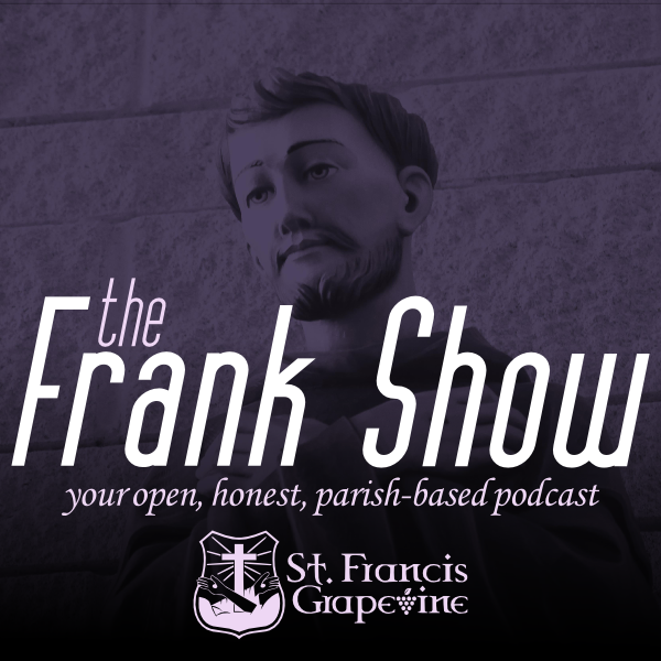frank show cover 600px