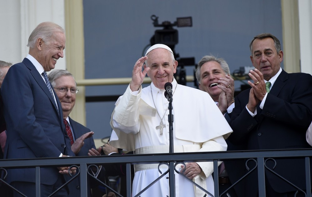 US_Pope_Francis_Congress-0bab6.jpg