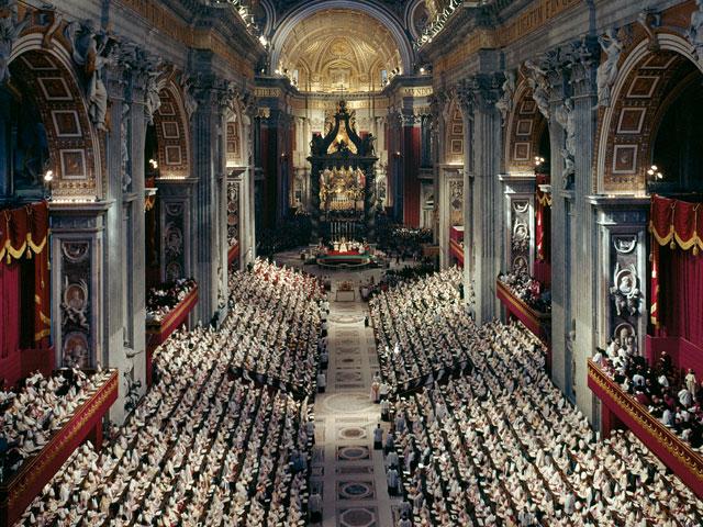 Vatican-II-Inside-St-Peter-s-C-David-Lees.jpg