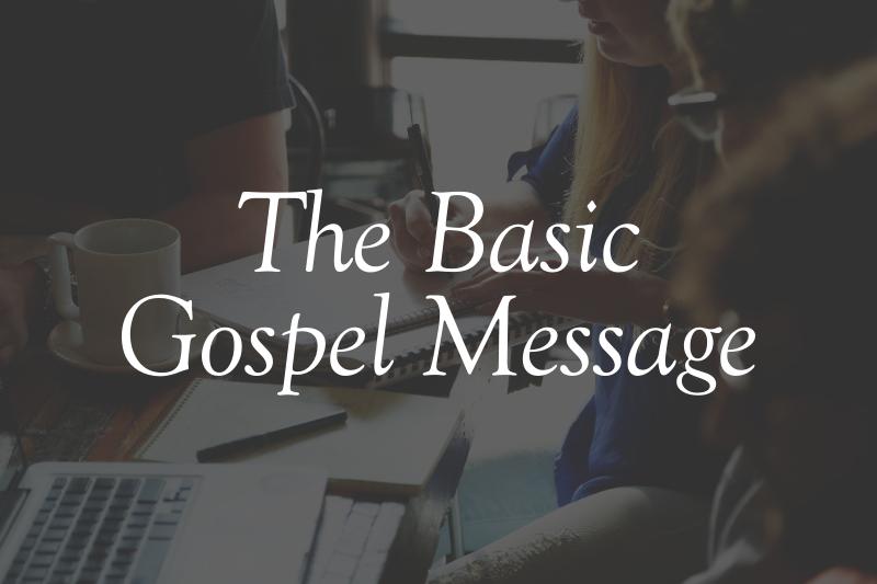 basic-gospel.png