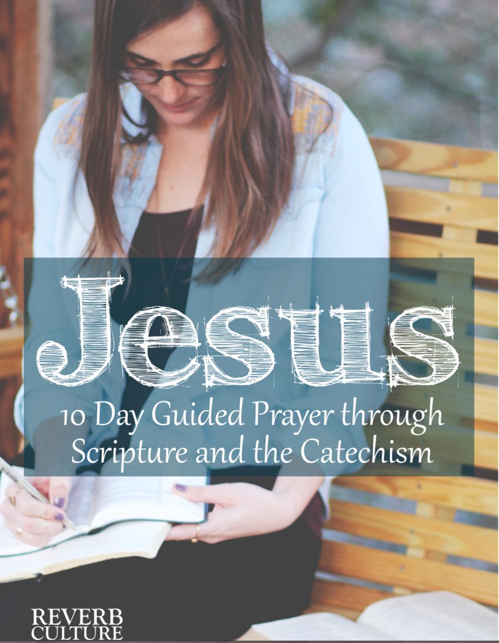 guided prayer thumb