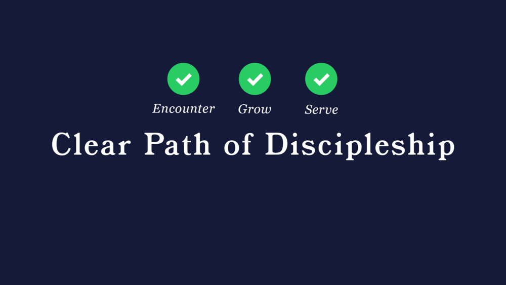 clear path of discipleship leadership summit.png