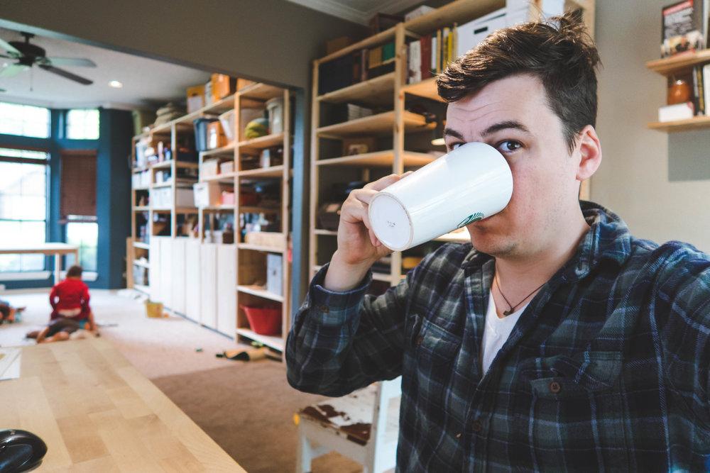 edmund mitchell coffee.jpg