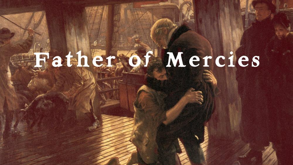 edmund-mitchell-father-of-mercies