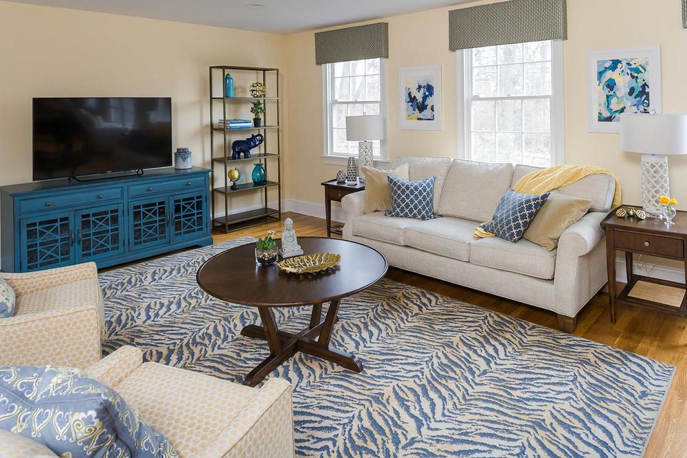 residential-life-tv.jpg