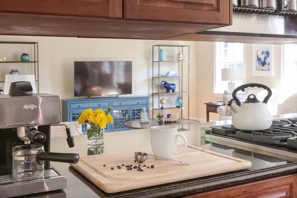 residential-life-cooking-and-housekeeping.jpg