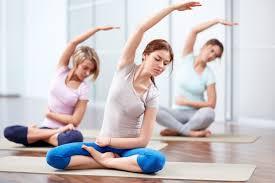 our-program-yoga.jpg