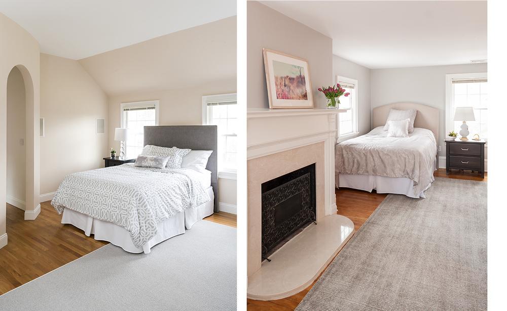 residential-life-bedroomsX2.jpg