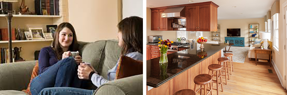 residential-life-group-and-kitchen.jpg