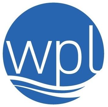 westport-library-logo.jpg