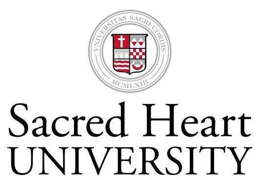 SacredHeartUniversityLogo.jpg