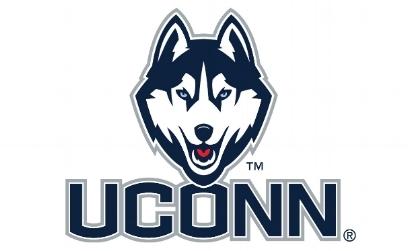 uconn-logo.jpg