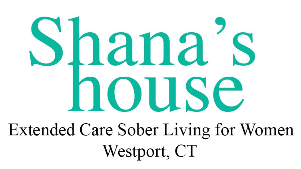 Residential Life — Shana\'s House