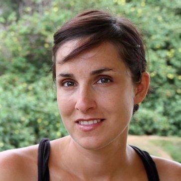 Hannah Eaves