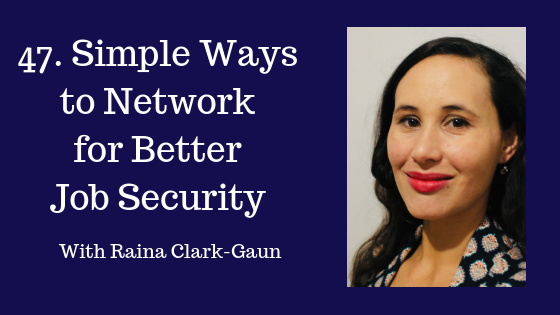 Simple Ways to Network for Better Job Security.png