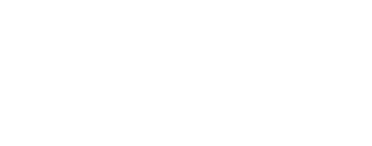 Doll Face Skincare Studio