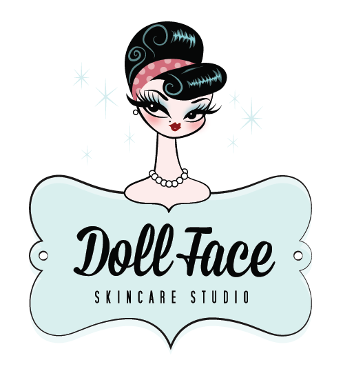 Doll face skincare studio is a boutique esthetics based atelier in los angeles launched by lila castellanos in 2014 ms castellanos is a licensed